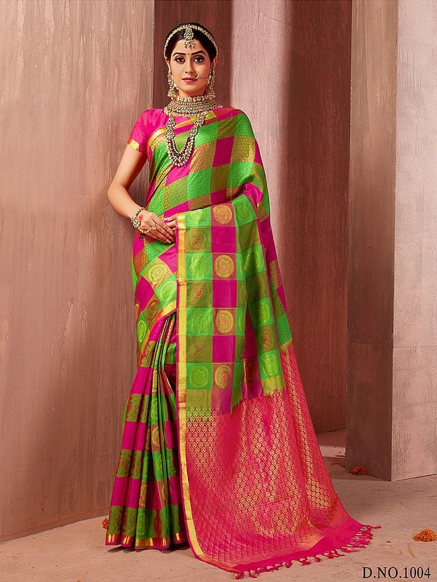bairavi-traditional-silk-saree-abtss1004