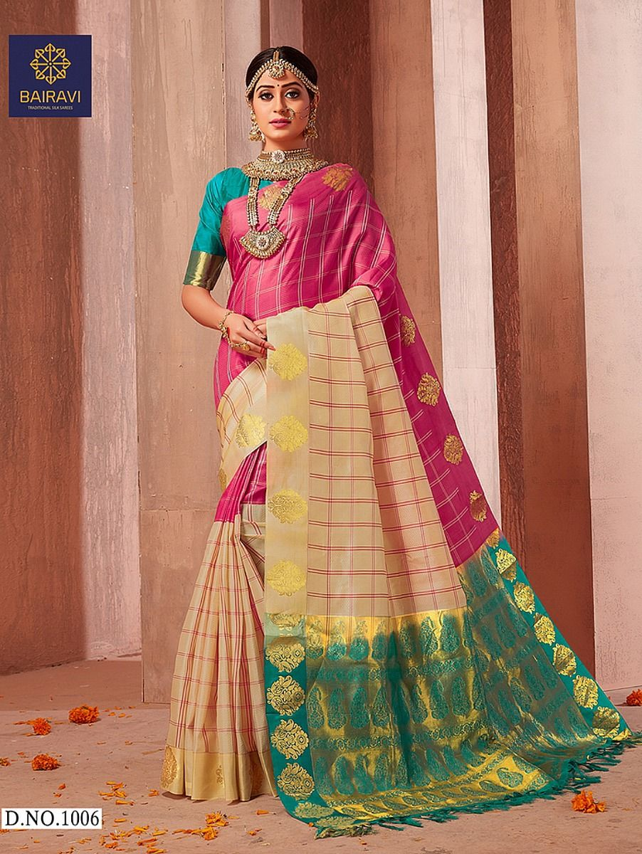bairavi-traditional-silk-saree-abtss1006