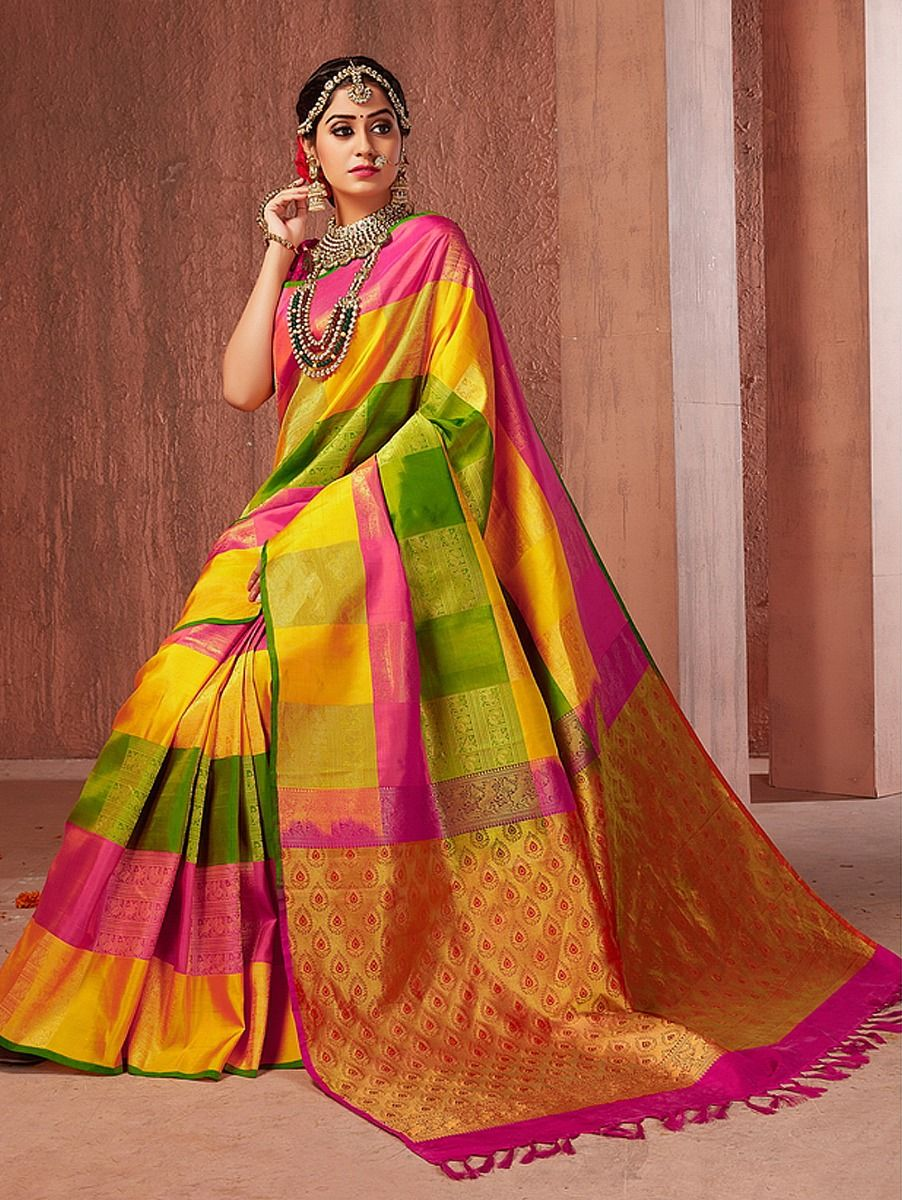 bairavi-traditional-silk-saree-abtss1007