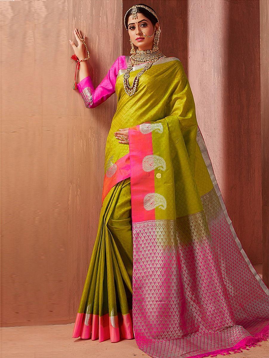 bairavi-traditional-silk-saree-cbtss1010