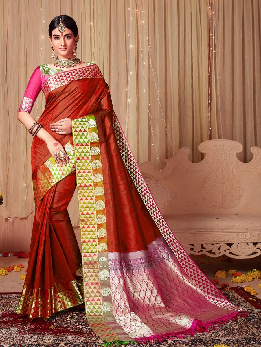 bairavi-traditional-silk-saree-cbtss1065