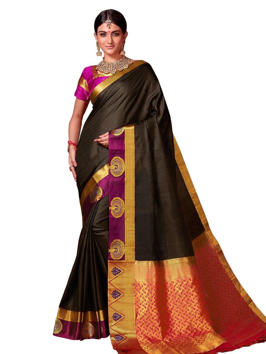 bairavi-traditional-silk-saree-cbtss1074