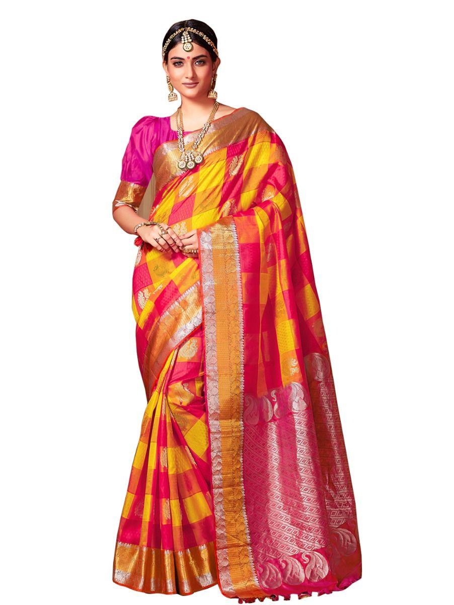 bairavi-traditional-silk-saree