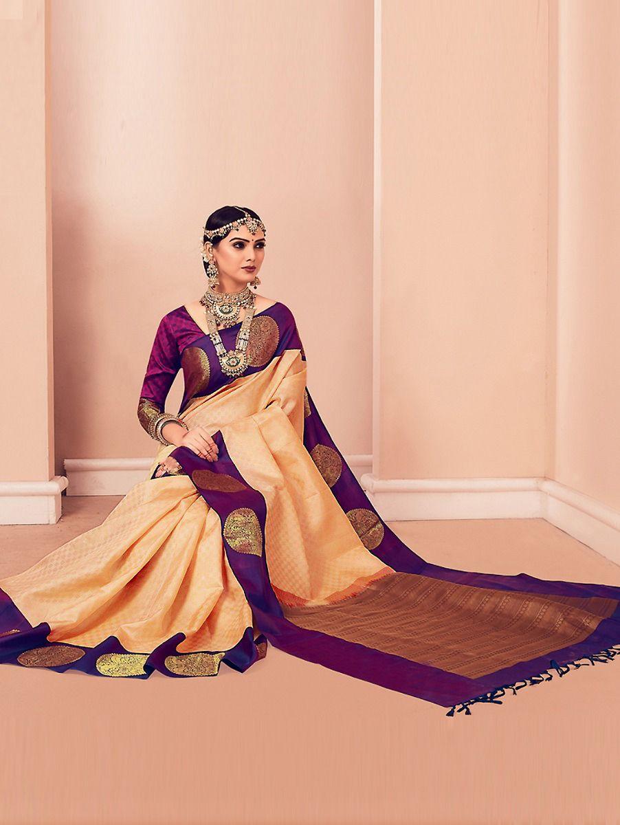 bairavi-traditional-silk-saree-cbtss1116