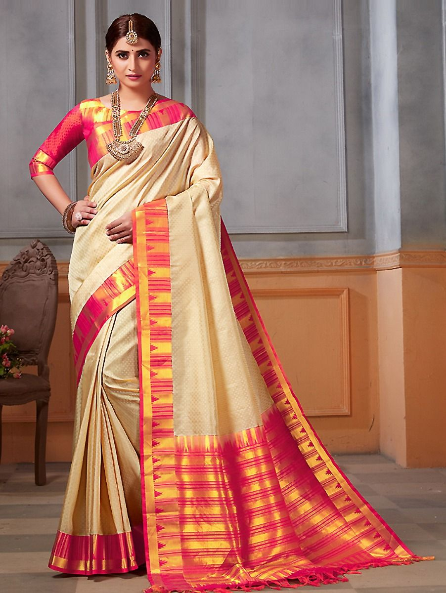 bairavi-traditional-silk-saree-cbtss1125