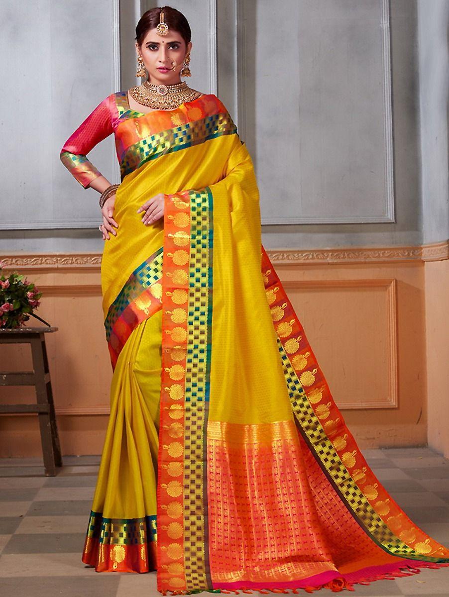 bairavi-traditional-silk-saree-cbtss1130