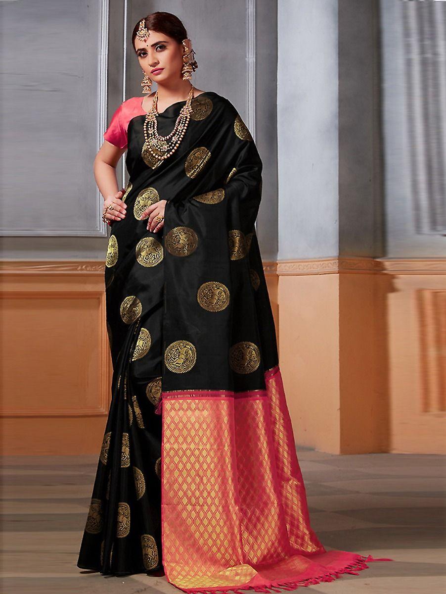 bairavi-traditional-silk-saree-cbtss1131