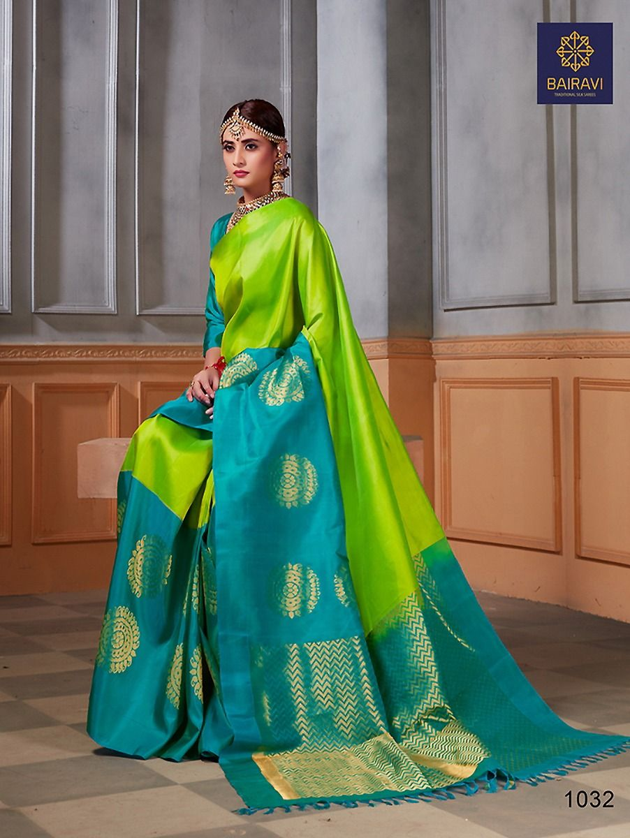 bairavi-traditional-silk-saree-cbtss1132