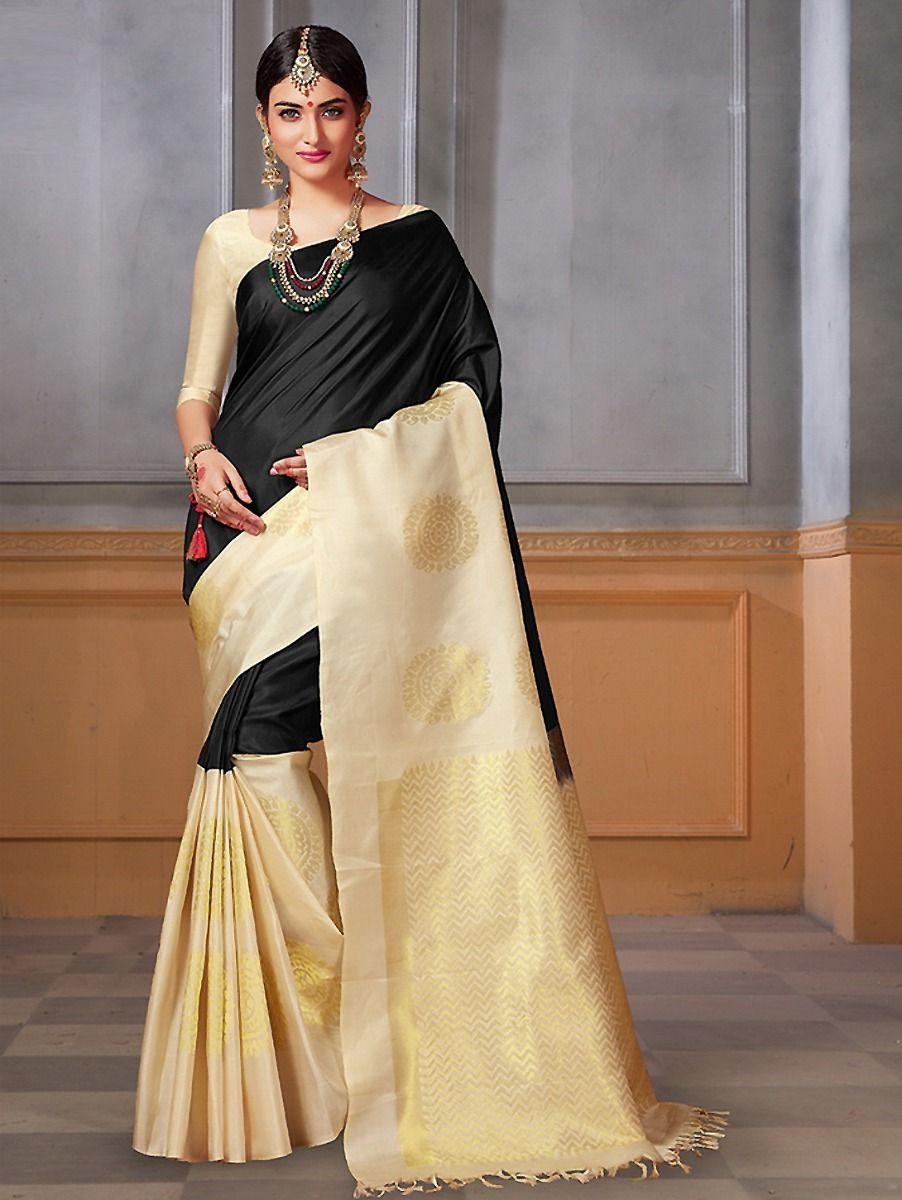 bairavi-traditional-silk-saree-cbtss1133