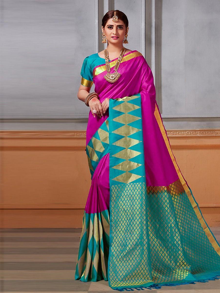 bairavi-traditional-silk-saree-cbtss1134