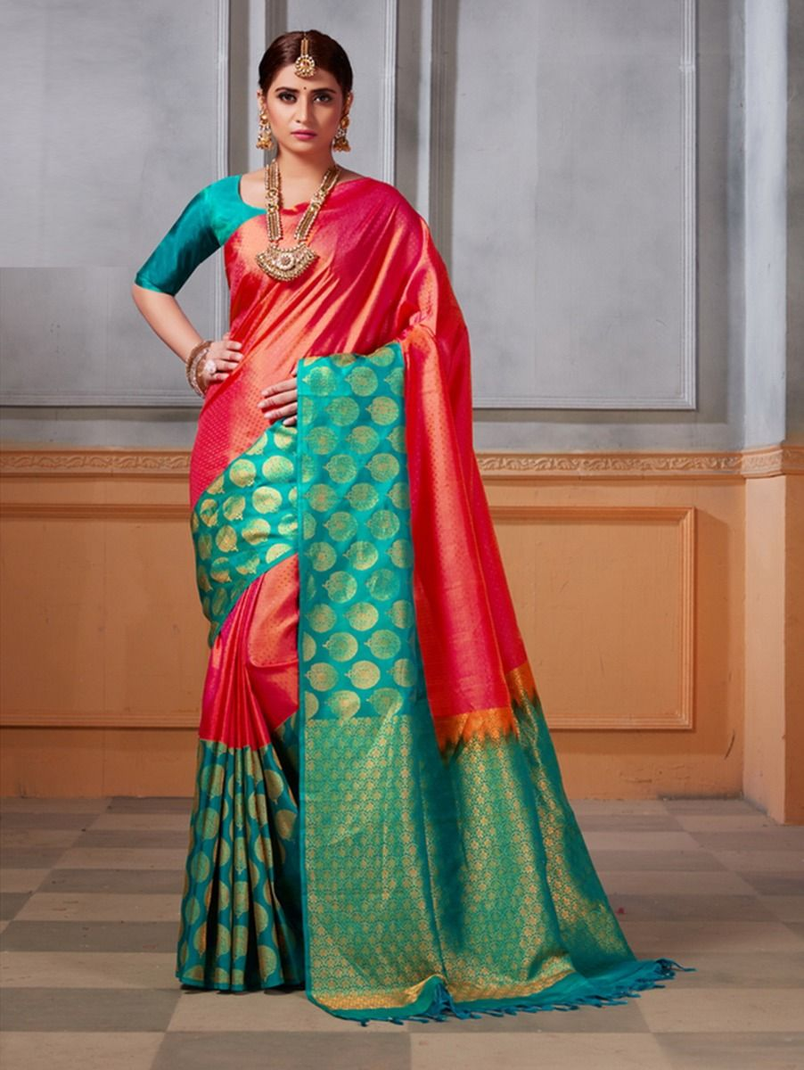 bairavi-traditional-silk-saree-cbtss1135