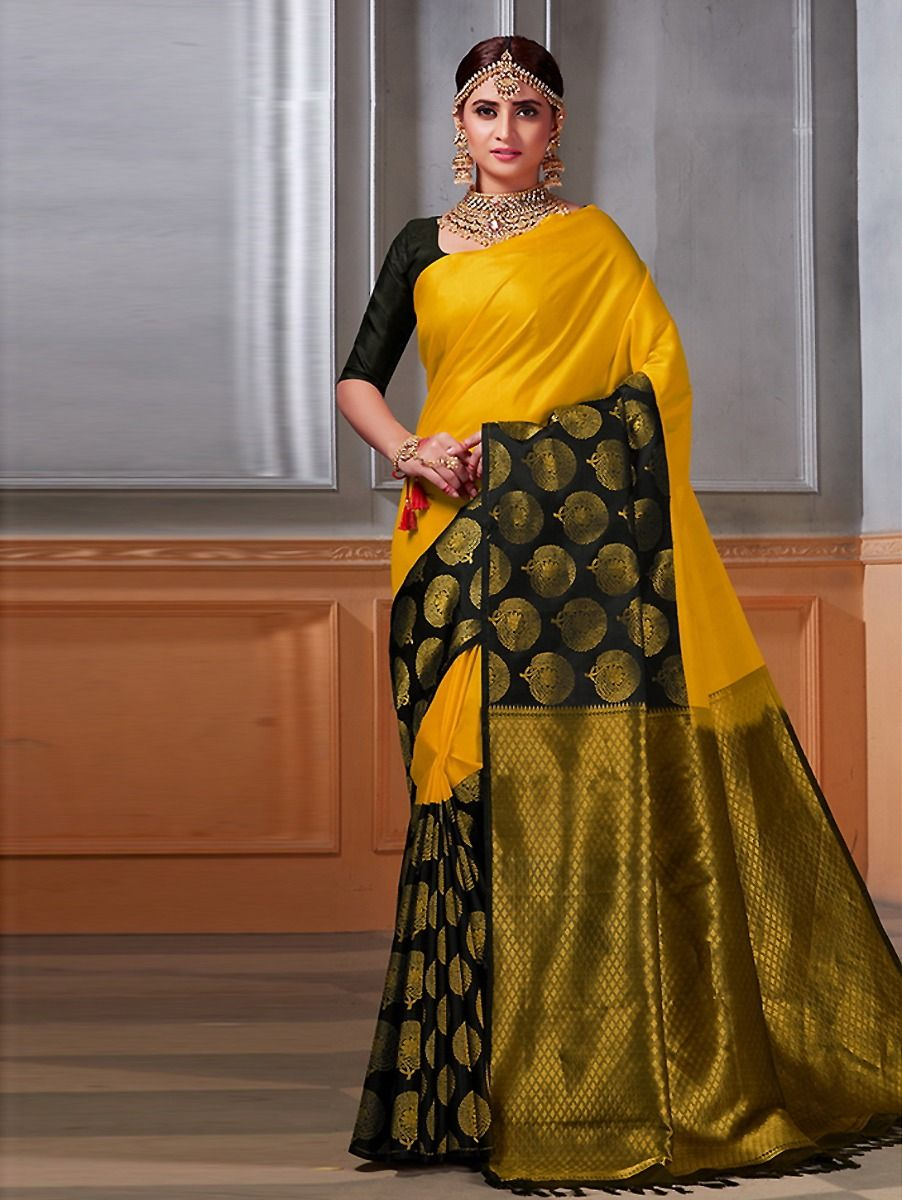 bairavi-traditional-silk-saree-cbtss1136