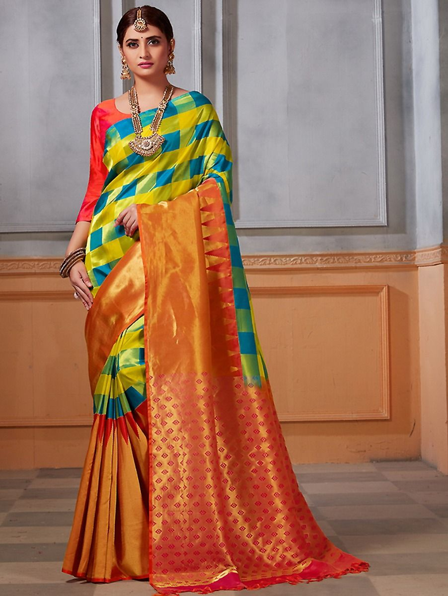 bairavi-traditional-silk-saree-cbtss1137