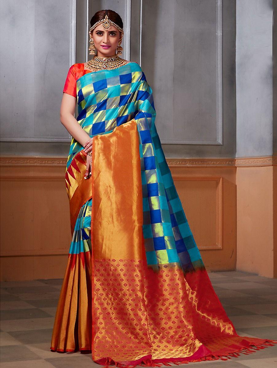 bairavi-traditional-silk-saree-cbtss1138