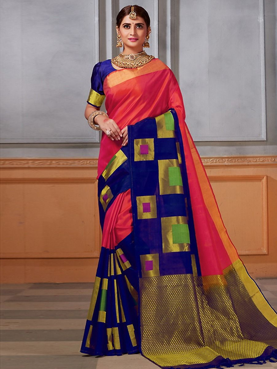 bairavi-traditional-silk-saree-cbtss1139