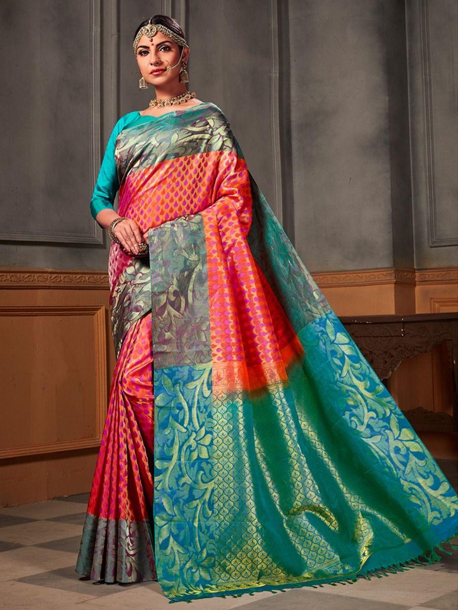 bairavi-traditional-silk-saree-cbtss1160