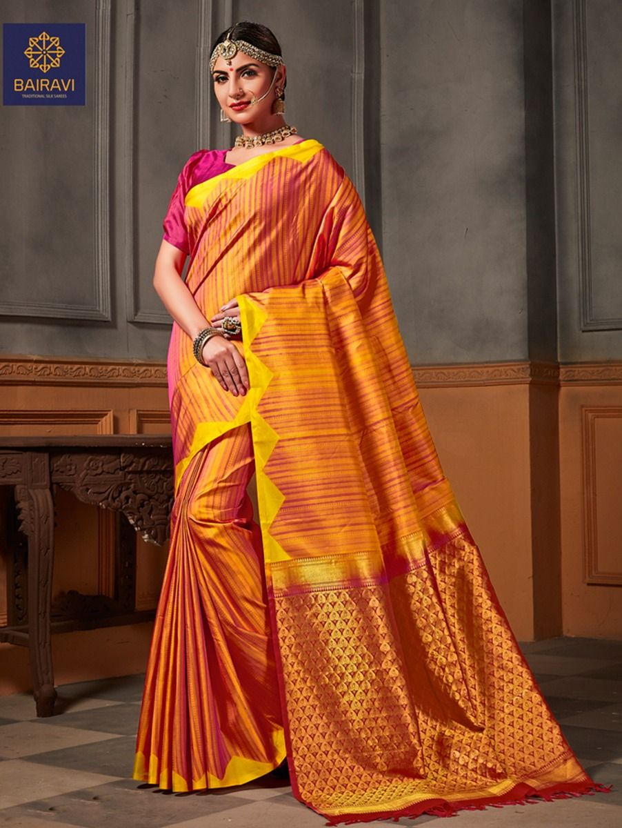 bairavi-traditional-silk-saree-cbtss1162