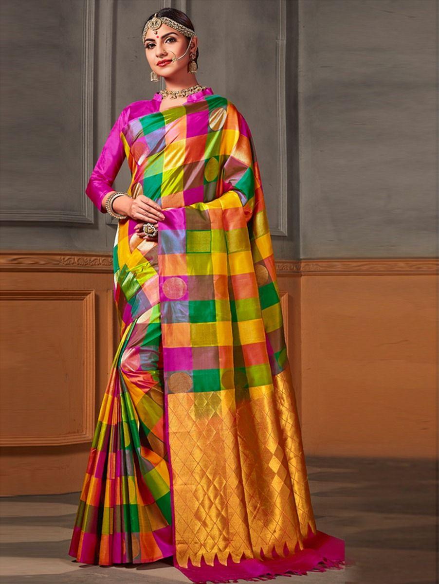 bairavi-traditional-silk-saree-cbtss1163