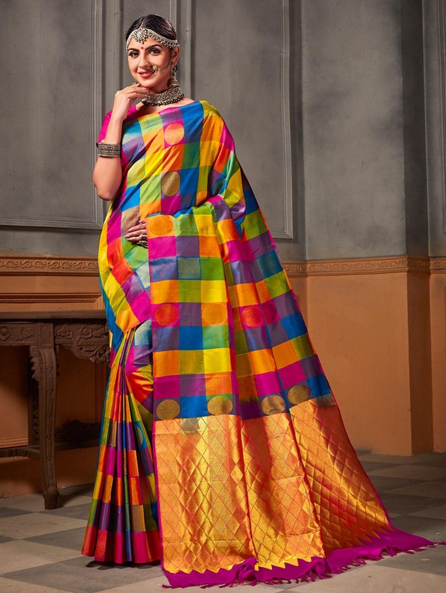 bairavi-traditional-silk-saree-cbtss1164