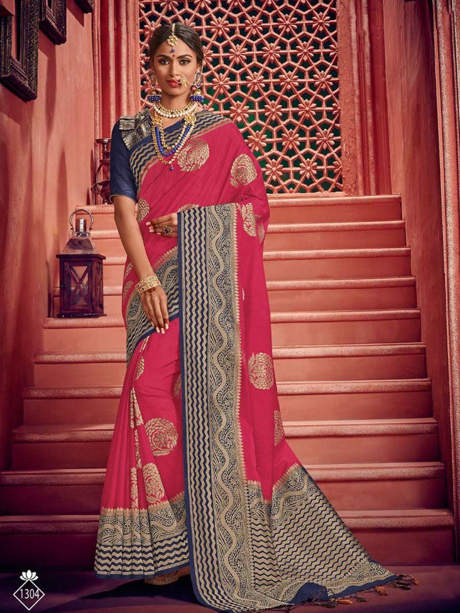 kathana-exclusive-cotton-with-jute-mix-saree-cjms1304