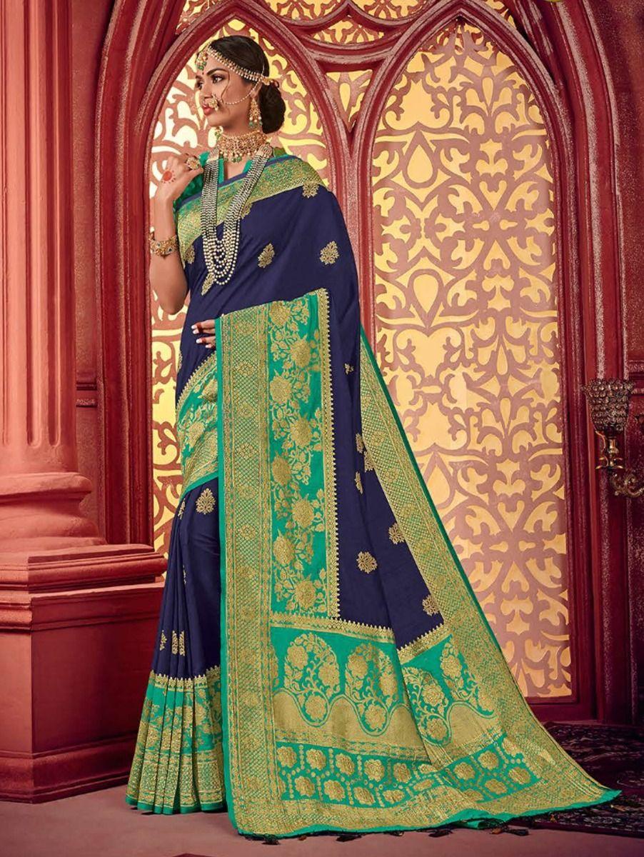 kathana-exclusive-cotton-with-jute-mix-saree-cjms1306