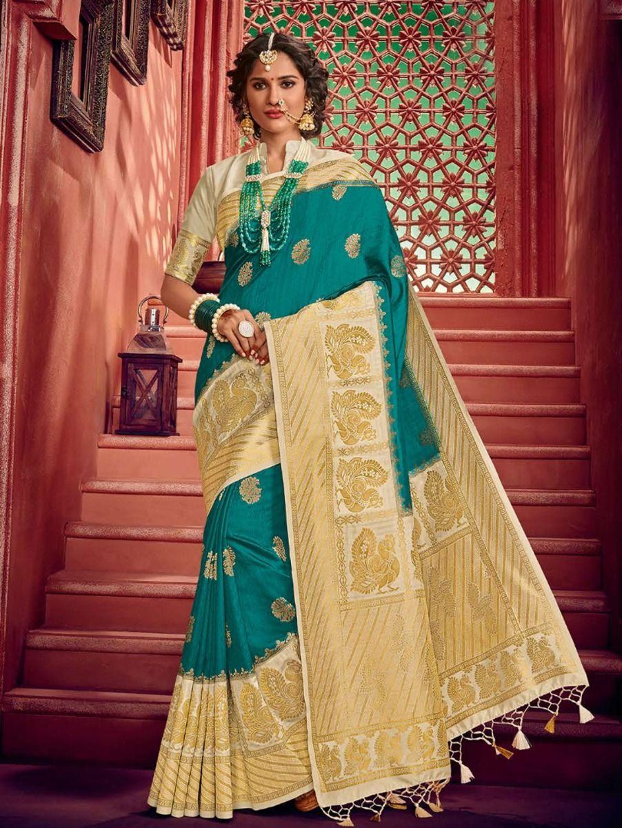 kathana-exclusive-cotton-with-jute-mix-saree-cjms1307