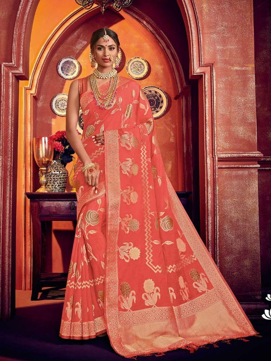 kathana-exclusive-cotton-with-jute-mix-saree-cjms1310