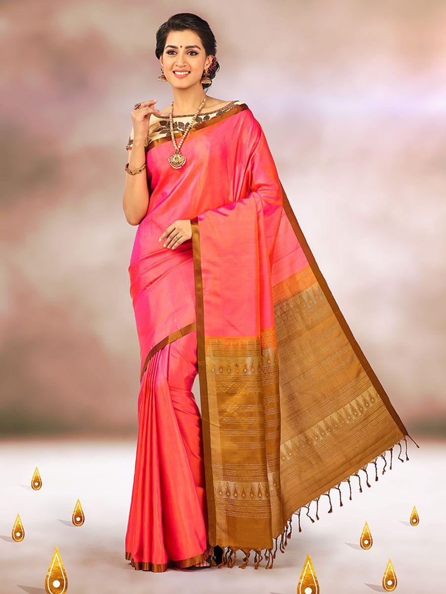 kanmanie-soft-silk-saree-km0011