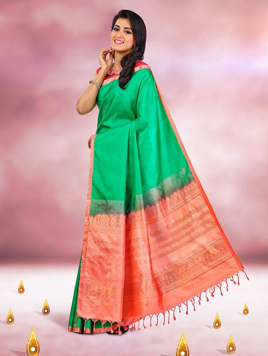 kanmanie-soft-silk-saree-km0013