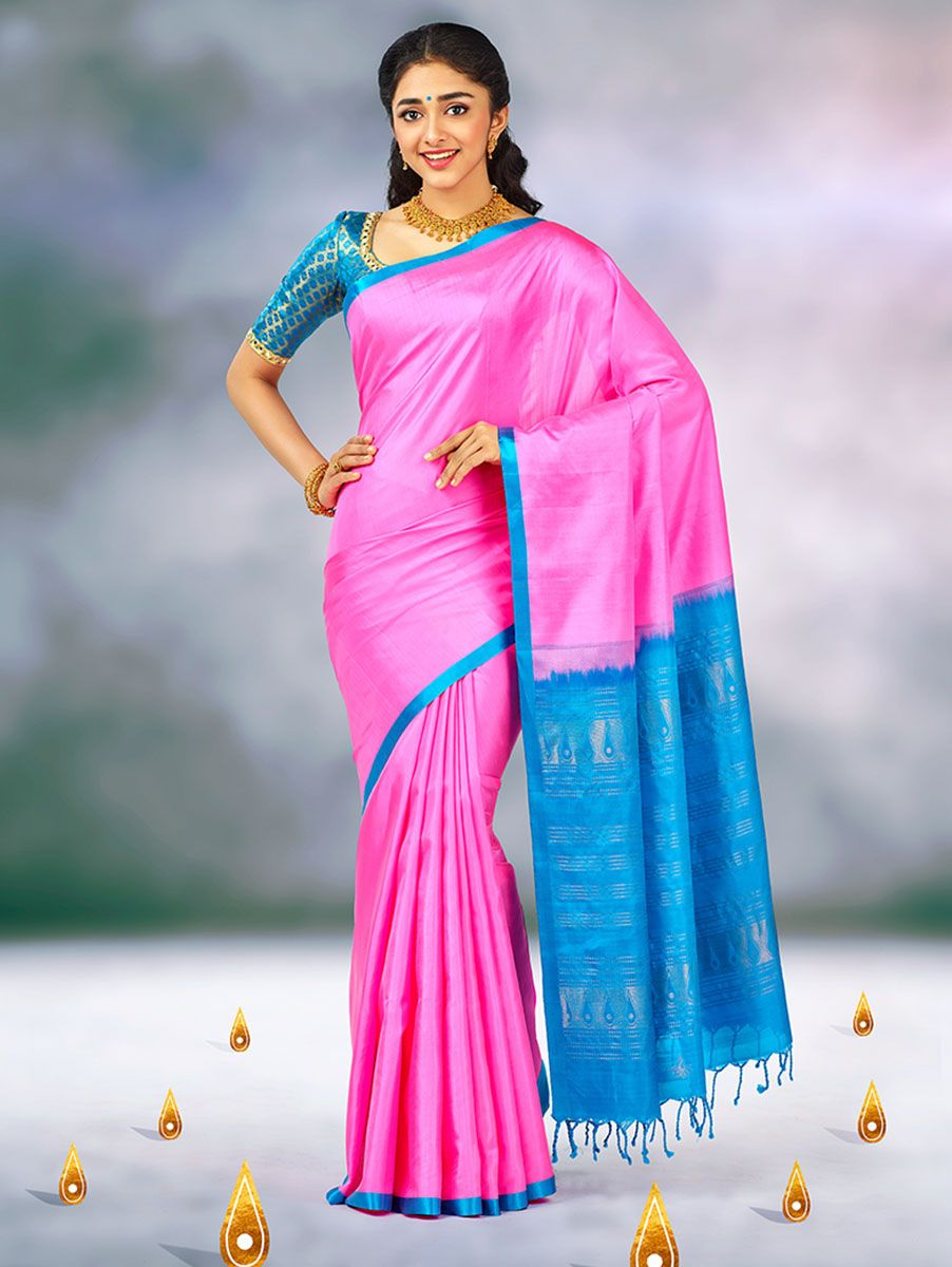 kanmanie-soft-silk-saree-km0024