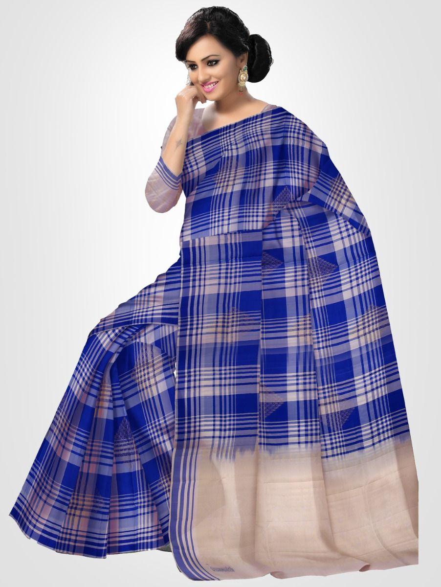 Kanmani Soft Silk Saree - LJA7514877