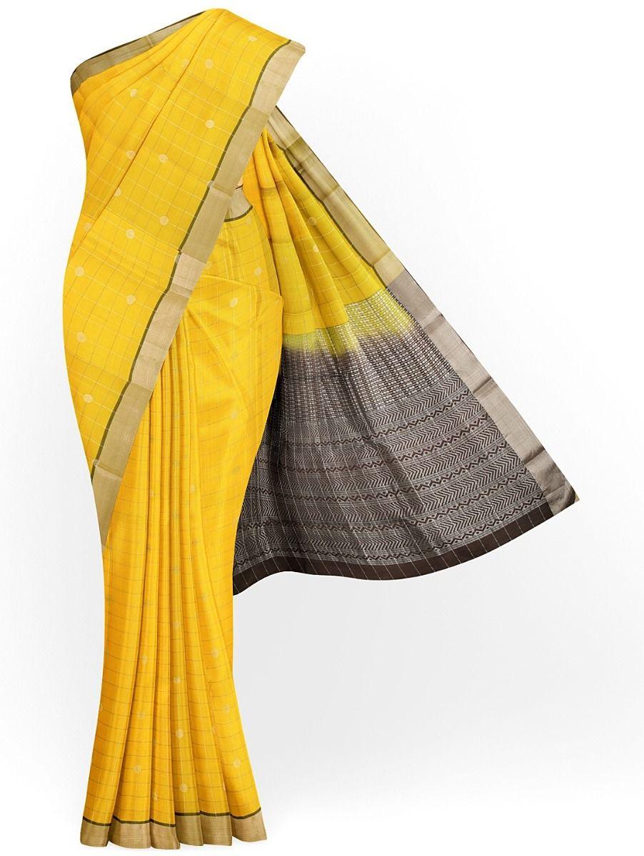 MFB3429292-Vipanji Soft Silk Saree