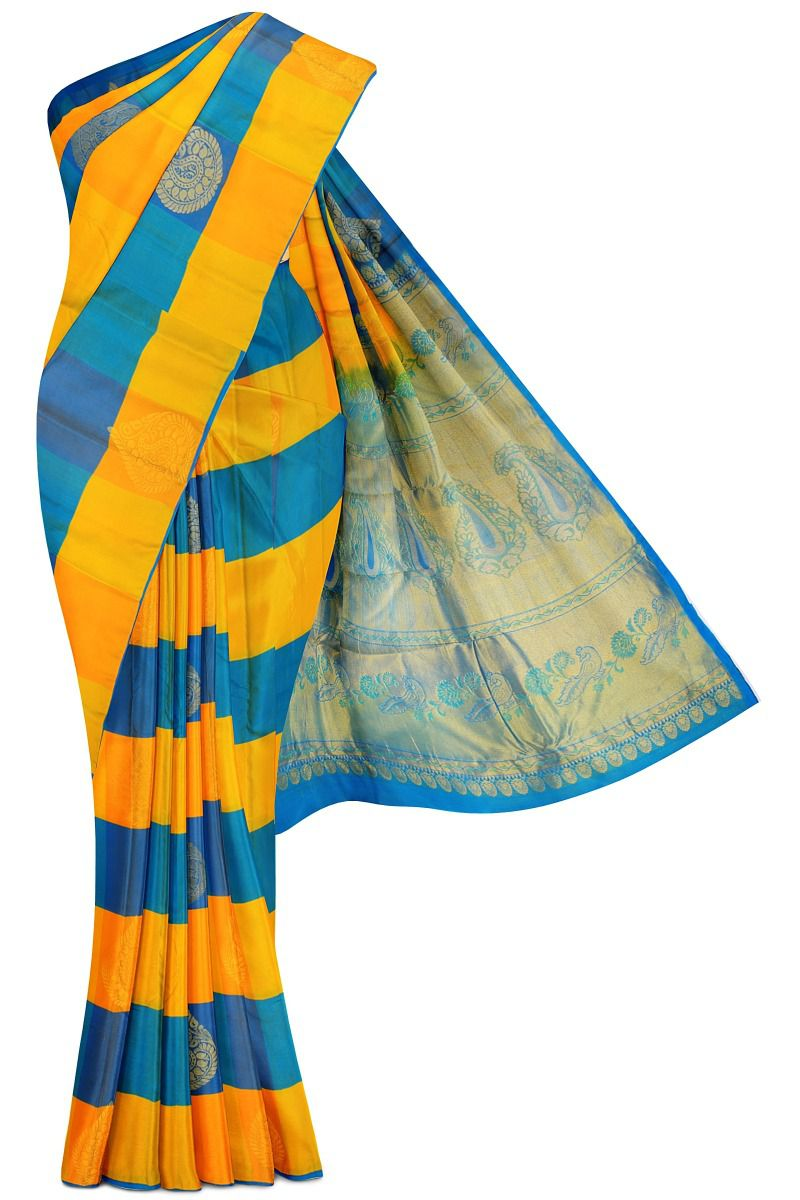 MGD0947386-Gift Art Silk Saree