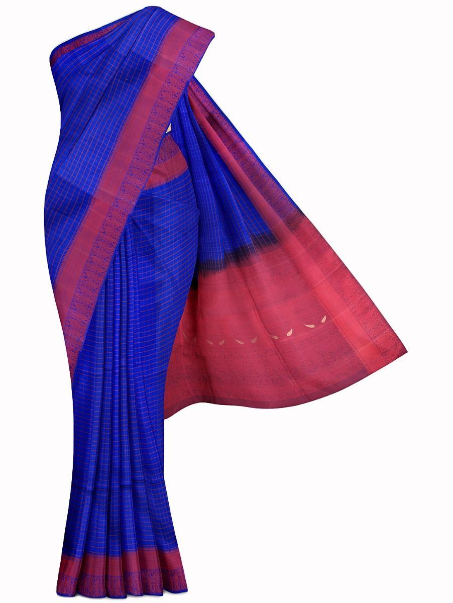 MGD0950528-Soft Silk Saree