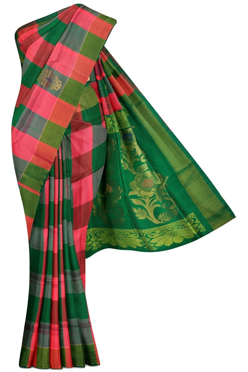 MGD1026679-Gift Art Silk Saree