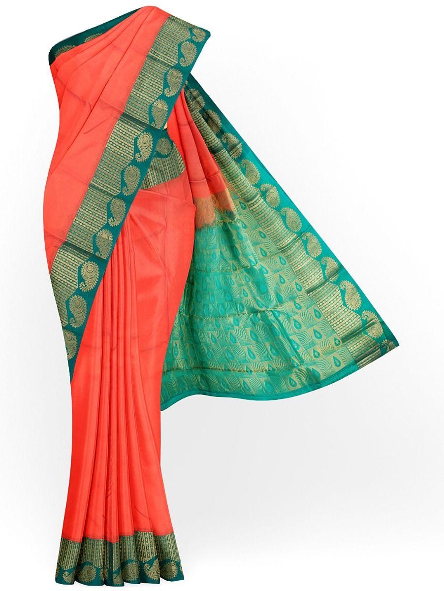 mhb1867082-vipanji-traditional-silk-saree