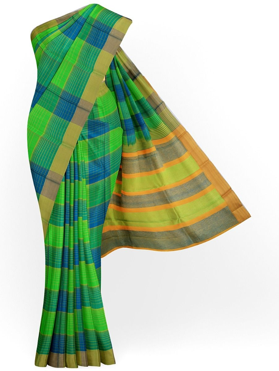 MIA2966207-Estrila Wedding Silk Saree
