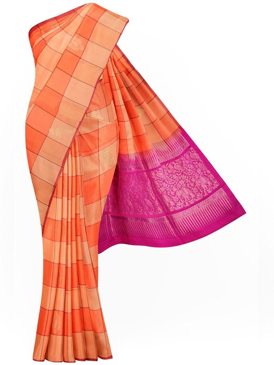 MGD0950516-Vipanji Soft Silk Saree