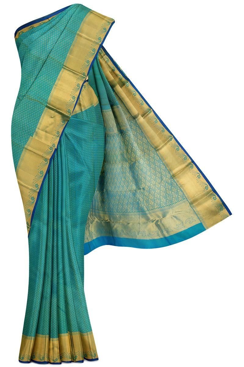 MHB1799598-Uppada Traditional Silk Saree