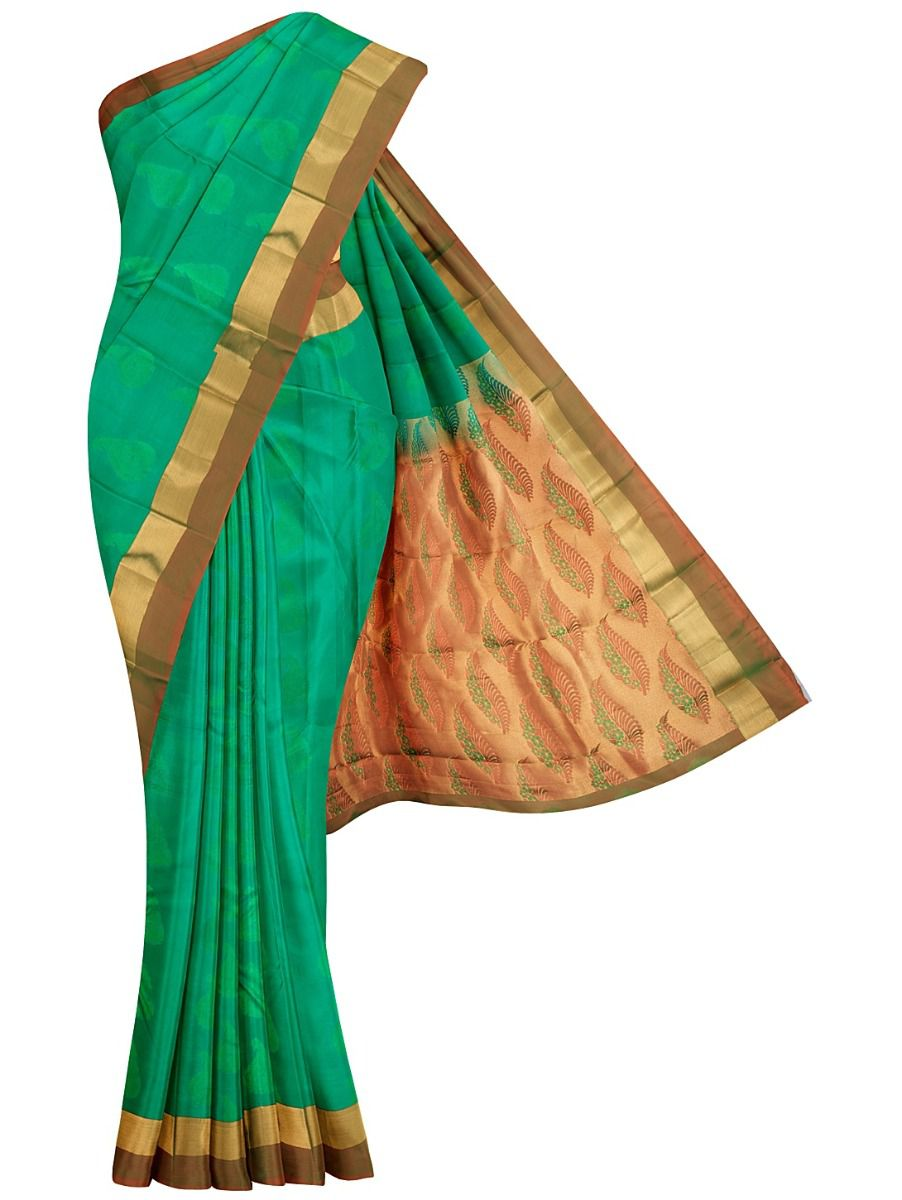 MHD2614925-Vipanji Traditional Silk Saree