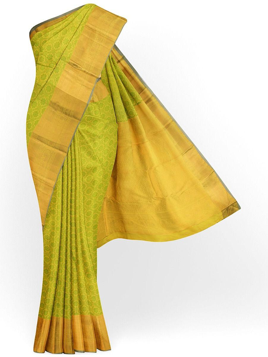 MIA3087625-Uppada Traditional Silk Saree