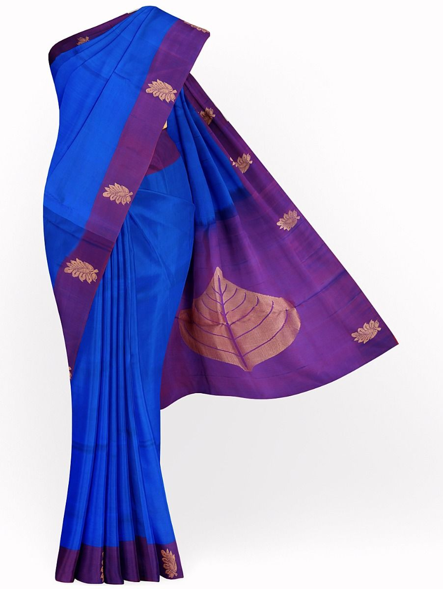 MID4866376-Vipanji Soft Silk Saree