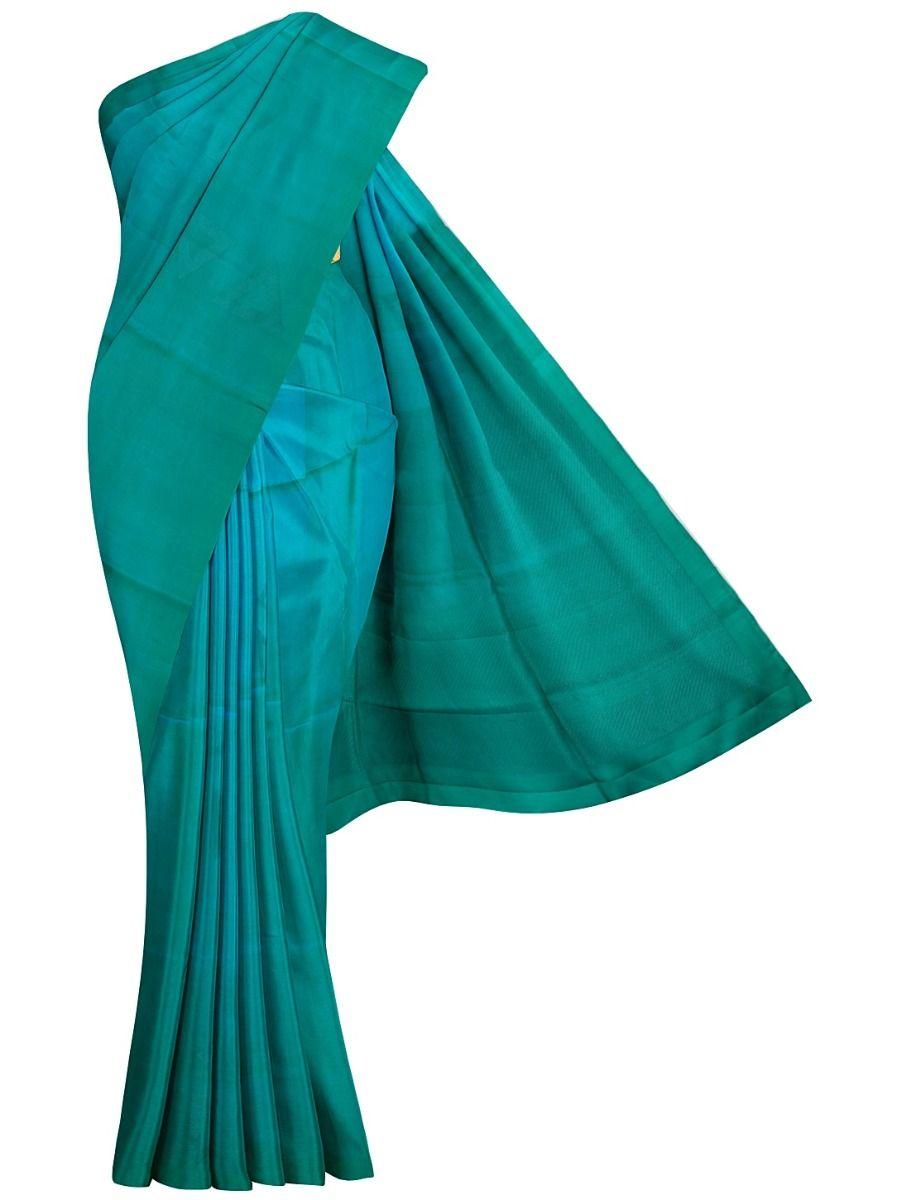 MJC7963775-Vipanji Soft Silk Saree