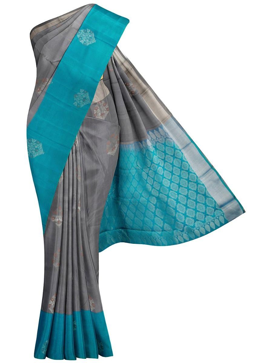 MLA0549429-Soft Silk Saree