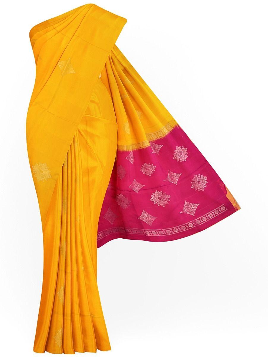 MFB1093084-Vipanji Soft Silk Saree