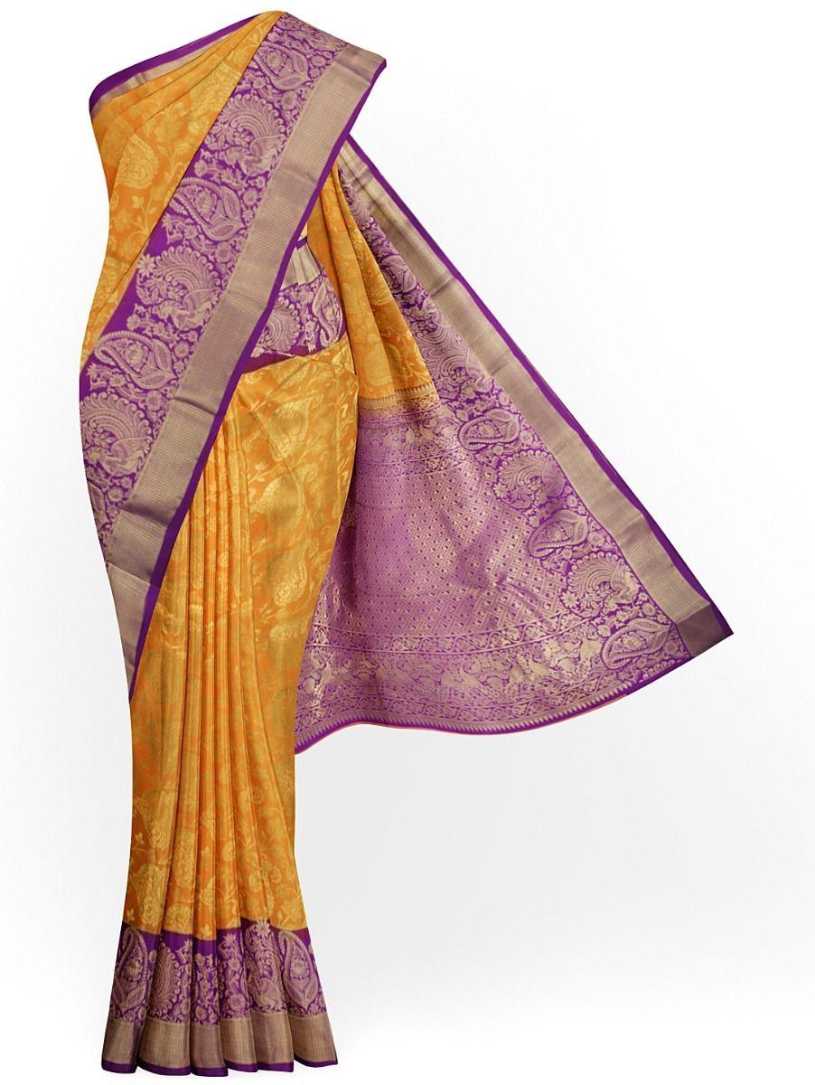 MID4722268-Bairavi Gift Art Silk Saree