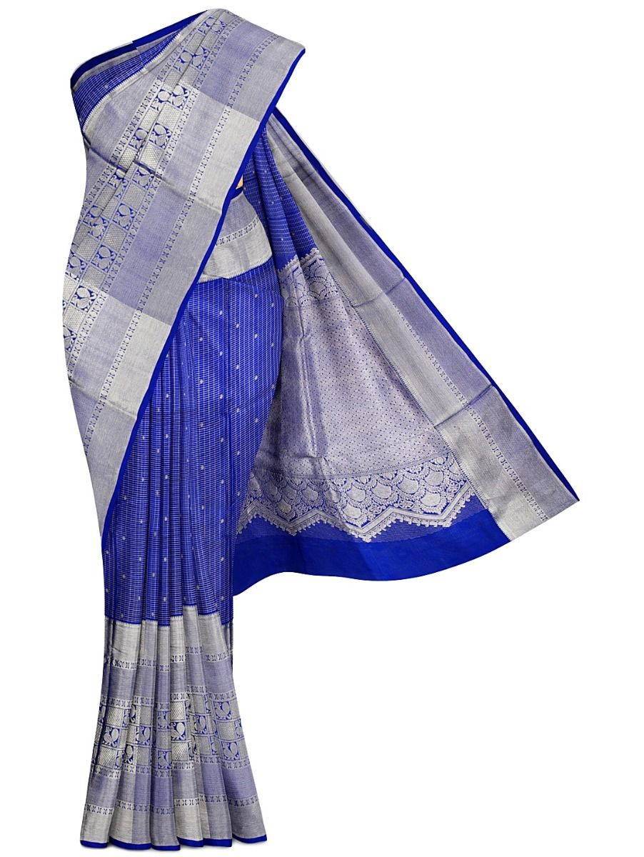 MDD3014212 - Soft Silk Saree