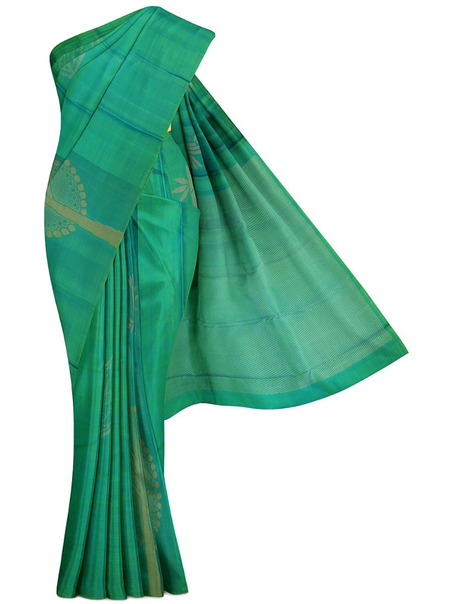 Estrila Exclusive Wedding Silk Saree