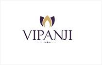 VIPANJI COLLECTION