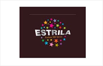 ESTRILA COLLECTION